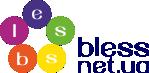 BLESS NET UA